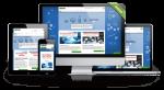 Zondo_responsive_web