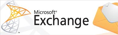 exchange2[1]