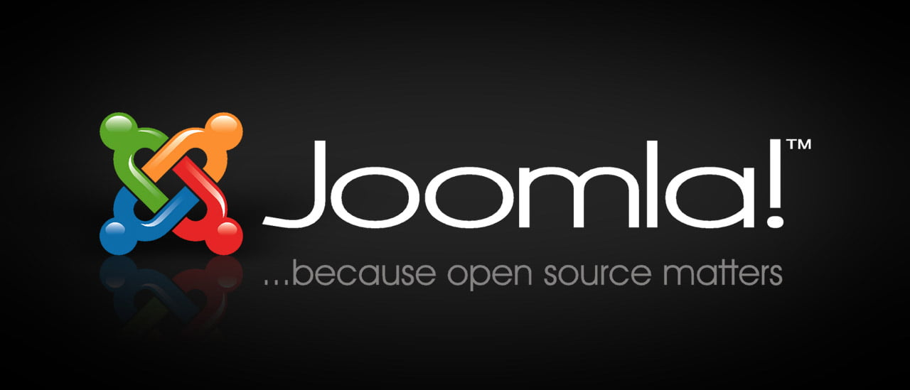 joomla-logo-black[1]